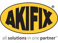 Logo Akfix