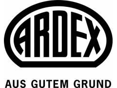 Logo Ardex