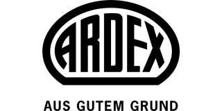 Marchio Ardex