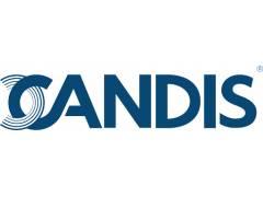 Logo Candis