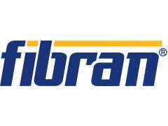Logo Fibran