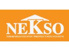 Logo Nekso