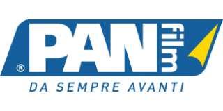 Marchio Panfilm