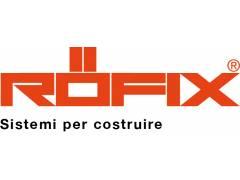 Logo Rofix