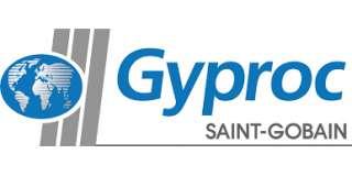 Marchio Gyproc