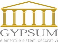 Logo Gypsum Arte