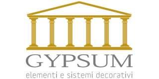 Marchio Gypsum Arte
