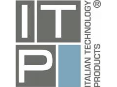 Logo ITP Ceilings
