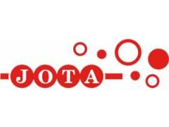 Logo Jota