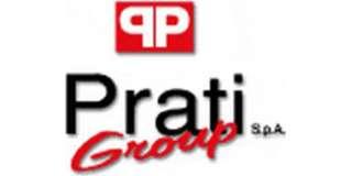 Marchio Prati Group