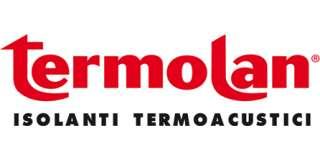 Marchio Termolan