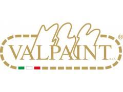 Logo Valpaint
