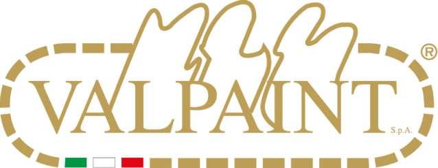 Corso gratuito VALPAINT